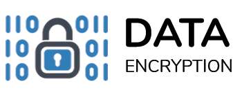Digital Estate Planning, Final Security encrypts your data at every level