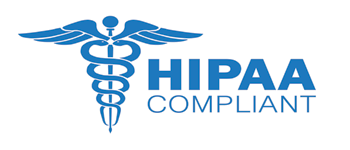 Digital Estate Planning, Final Security is HIPAA Compliant