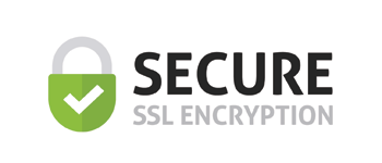Digital Estate Planning, Final Security uses SSL to encrypt in transit