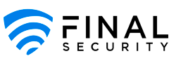 Free Digital Estate & Legacy Planning, Final Security